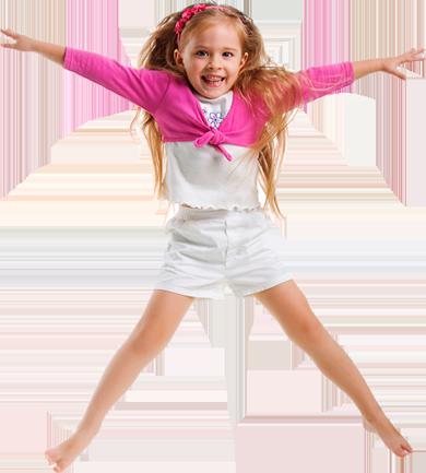 photos of girls jumping double dutch № 12764
