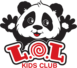 LOL Kids Club